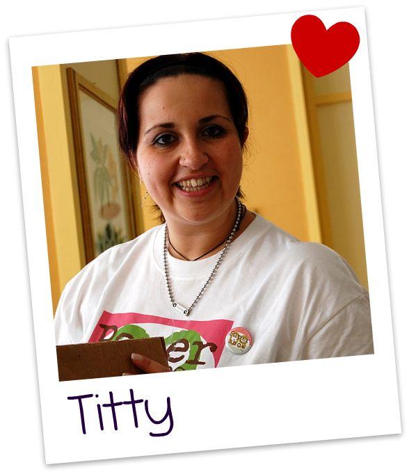 titty2