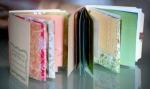 interno mini notebooks