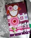 card per Chiara
