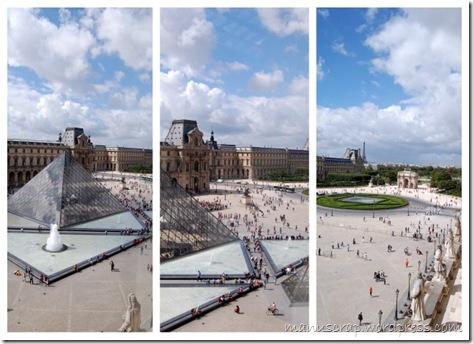 44-Parigi 118