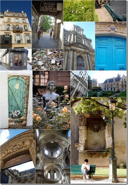 44-Parigi 120