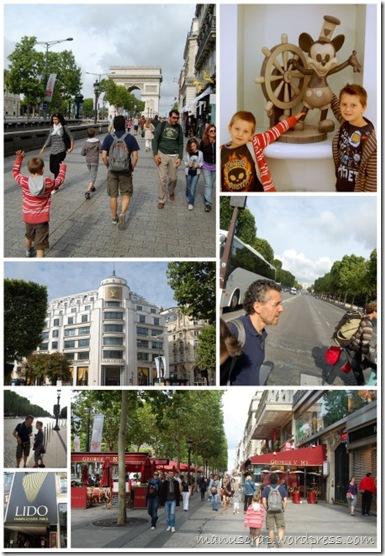 44-Parigi 126
