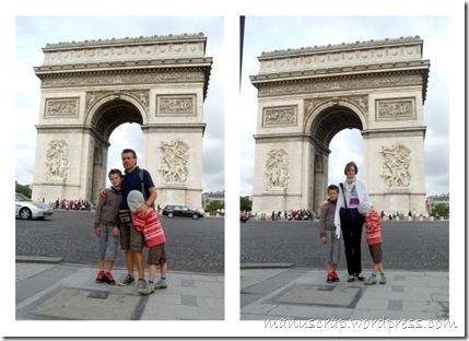 44-Parigi 127