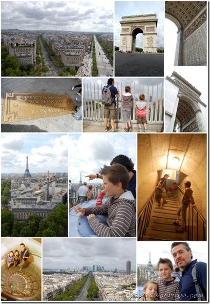 44-Parigi 128