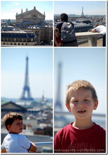 44-Parigi 222