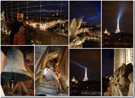 44-Parigi 22
