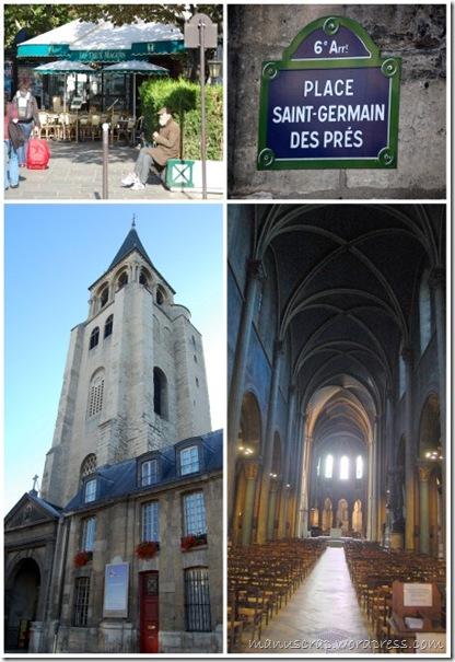 44-Parigi 25