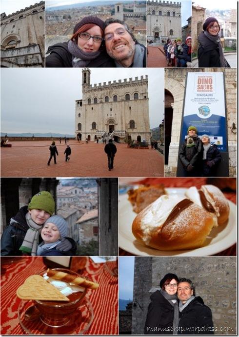 57-dicembre_Gubbio