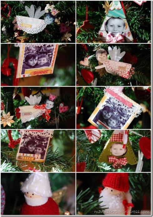 59-dicembre_albero mercatino