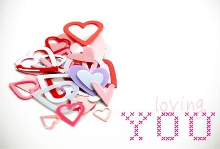 LovingYOU_thumb3