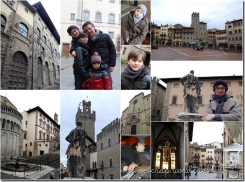 18-marzo_Arezzo3