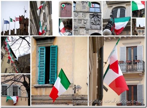 18-marzo_Arezzo