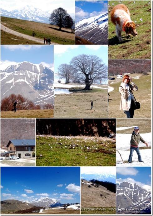 22-marzo_montagna