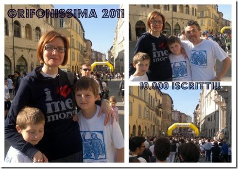 31-Maggio_Grifonissima-1