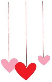 hollyjones_2ps_winterlovenotes_heartstrings