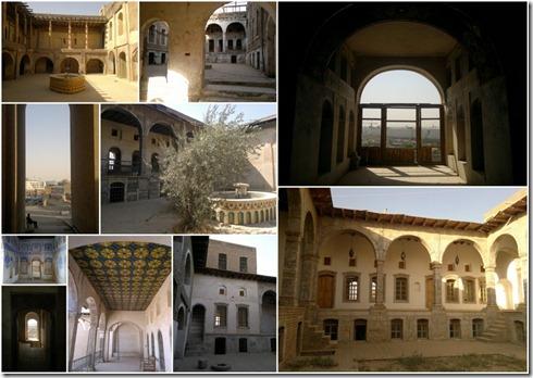 43-Agosto Erbil1