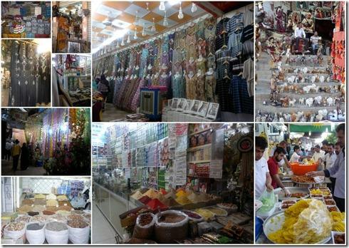 43-Agosto Erbil