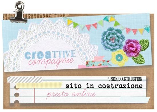 avviso - creattive compagnie
