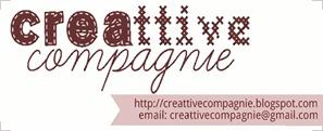 minicard Creattive Compagnie2- retro A