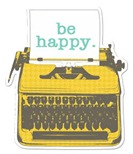 typewriter_happyartcopy