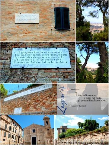 58-agosto_Cingoli_Recanati_ecc3