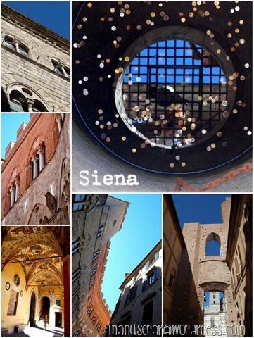 61-agosto_Perugia_Siena2