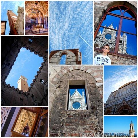 61-agosto_Perugia_Siena3