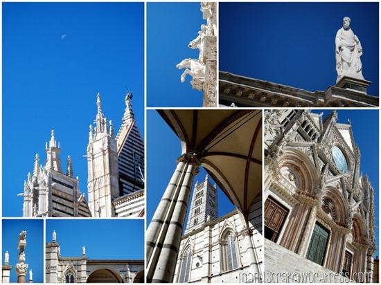 61-agosto_Perugia_Siena