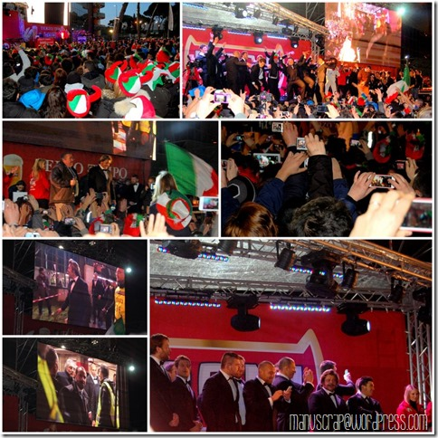 1-25-marzo_ITALIAirlanda_160320132