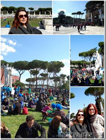 1-25-marzo_ITALIAirlanda_160320133