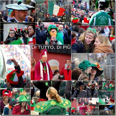 1-25-marzo_ITALIAirlanda_16032013