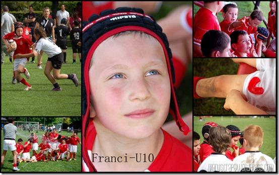1-46-maggio_RugbyPADOVA