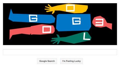 google-doodle-for-saul-ba-008
