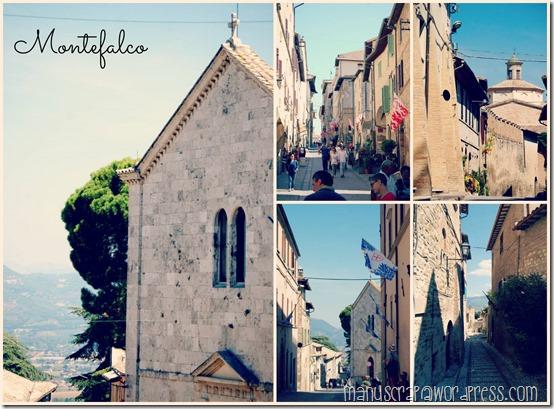 montefalco1