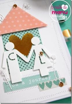 Journal sposi
