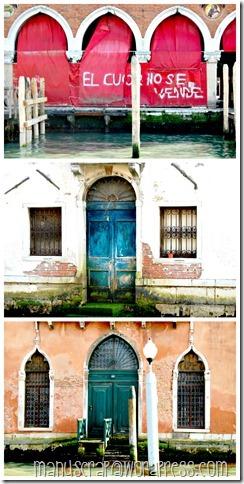 PicMonkey Collage28
