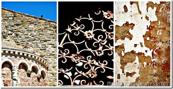 PicMonkey Collage6